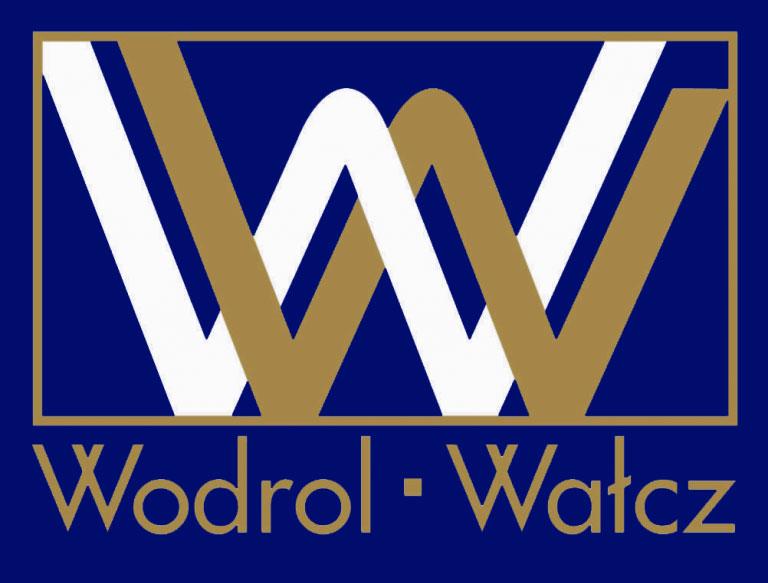 logo wodrol