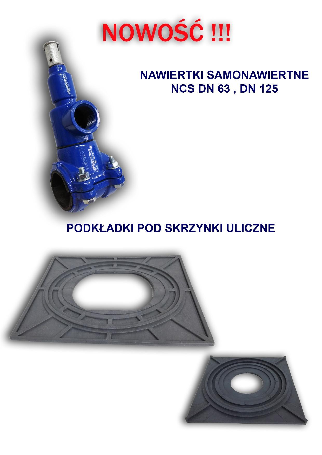 ncs-podk